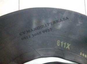 BAN DALAM TRUK 750-16