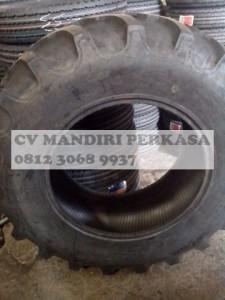 ban loader tubeless 16.9 - 28 R4