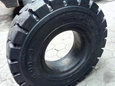 Ban Forklift 600-9 HEUNG AH